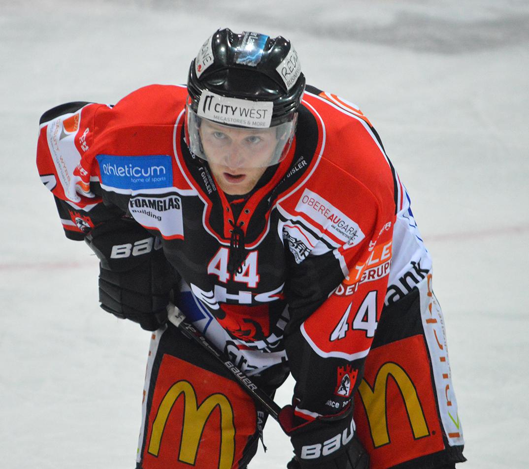 Simon Scherrer2