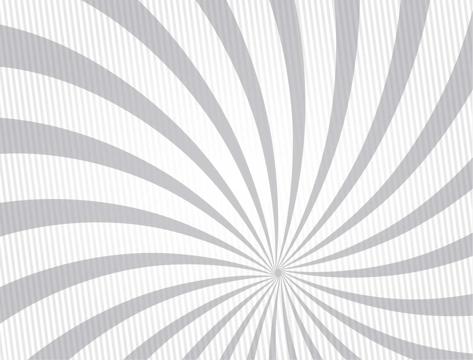 Cool Black And White Backgroundsother Cool White Background Images