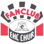 fanclub_logo